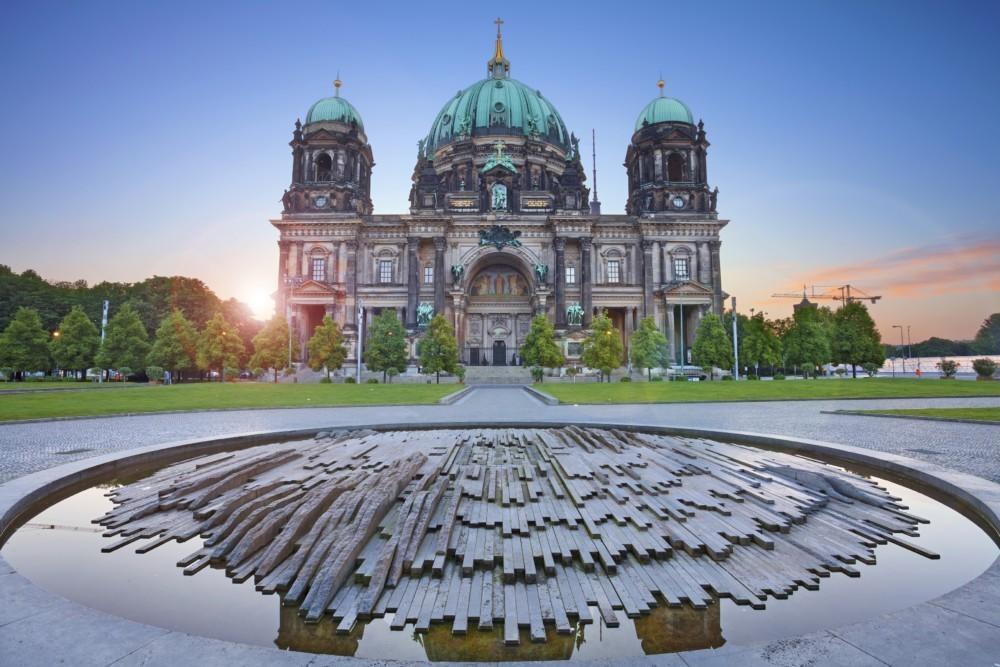 Berlijn-1