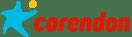 Logo_Corendon_RGB