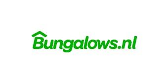 Bungalows.nl lastminute vandaag weg