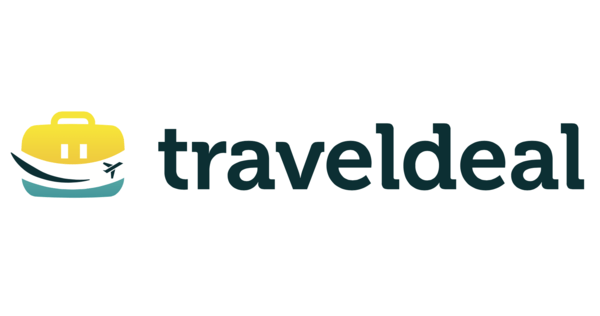 Traveldeal lastminutes vandaagweg.nl