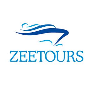 Zeetours